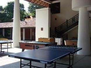 Pangkor Island Beach Resort Pangkor - Recreational Facilities