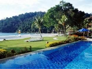 Pangkor Island Beach Resort More Photos