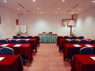 Pangkor Island Beach Resort Pangkor - Meeting Room