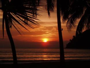Pangkor Island Beach Resort Pangkor - View