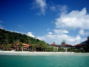 Pangkor Island Beach Resort 邦咯岛海滩度假村