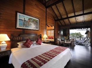 Pangkor Island Beach Resort Pangkor - Guest Room