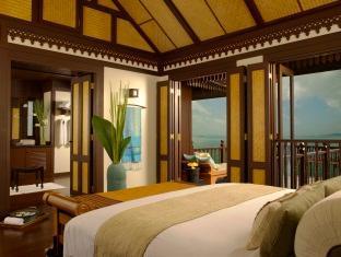 Pangkor Laut Resort - Room type photo