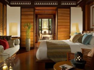Pangkor Laut Resort Pangkor - Garden Villa