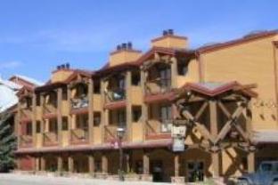 ResortQuest Der Steiermark