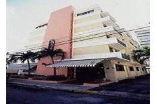 El Canario by the Lagoon - Hotels and Accommodation in Puerto Rico, Central America And Caribbean