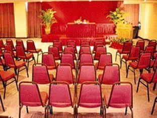 Grand Continental Penang Hotel Penang - Meeting Room