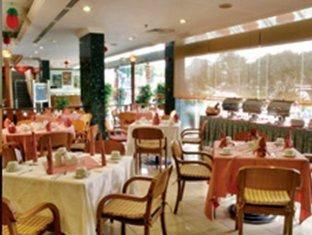 Grand Continental Penang Hotel - More photos