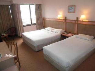 Grand Continental Penang Hotel Penang - Deluxe