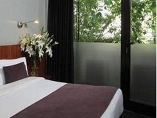 Palacio Laprida Boutique Hotel Buenos Aires - Guest Room