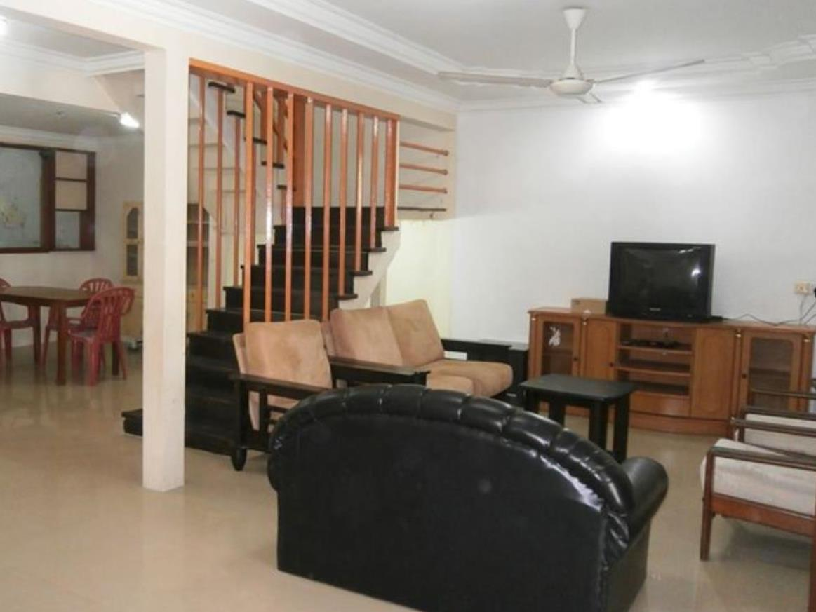Miri Home Stay - Hotels and Accommodation in Malaysia, Asia
