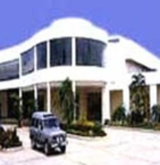 Seasons Of Yangon Hotel - Hotels and Accommodation in Myanmar, Asia