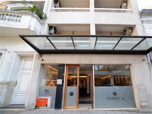 Tribeca Studios Hotel - Hotels and Accommodation in Argentina, South America