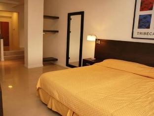Tribeca Studios Hotel Buenos Aires - Guest Room