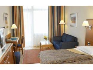 Ruissalo Spa Hotel Turku - Suite Room