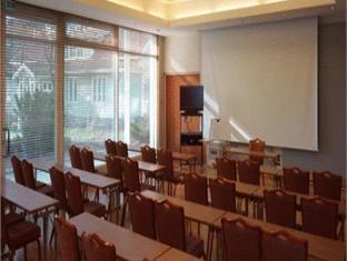 Ruissalo Spa Hotel Turku - Meeting Room