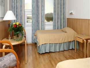 Ruissalo Spa Hotel Turku - Guest Room