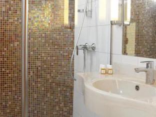 Ruissalo Spa Hotel Turku - Bathroom