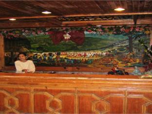 Concorde Hotel Baguio Room Rates