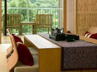 Hotel Royal Chiao Hsi Yilan - Suite Room