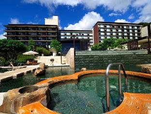 Hotel Royal Chiao Hsi Yilan - Exterior