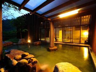 Hotel Royal Chiao Hsi Yilan - Interior
