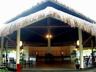 Bohol Beach Club Hotel - More photos