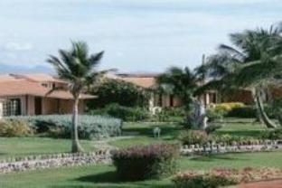 Coche Paradise Hotel in Isla de Coche