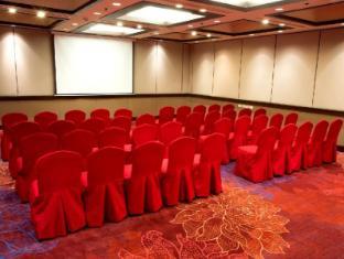 Cebu City Marriott Hotel Cebu City - Faciliteter