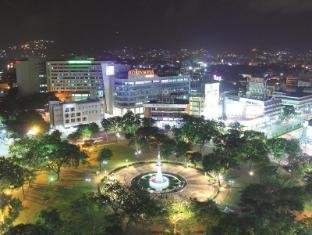 Summit Circle Cebu Cebu - Exterior