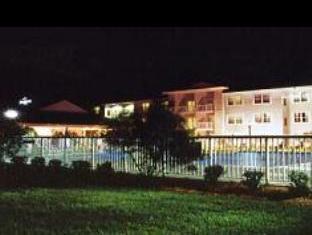 Residence Inn Landfall