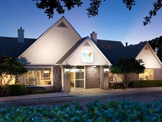The Inn At Mayo Clinic Hotel