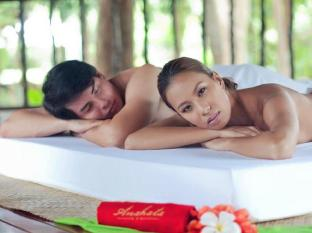 Cebu White Sands Resort and Spa Mactan Island - Spa