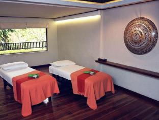 Cebu White Sands Resort and Spa Mactan Island - Anahata Spa