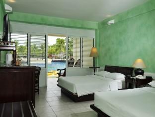 Plantation Bay Resort & Spa - Room type photo