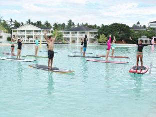 Plantation Bay Resort & Spa Cebu - Recreational Facilities