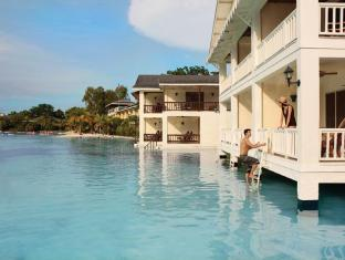 Plantation Bay Resort & Spa Mactan-saari - Hotellihuone