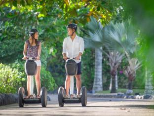 Plantation Bay Resort & Spa Cebu - Segway