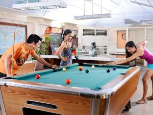 Plantation Bay Resort & Spa סבו - מתקנים לפעילות פנאי