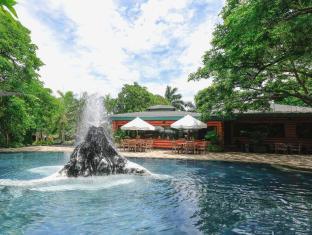 Plantation Bay Resort & Spa סבו - בריכת שחיה