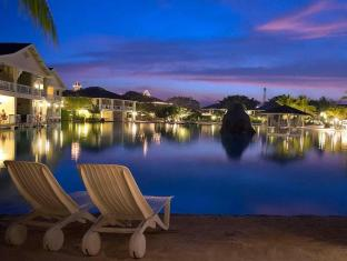 Plantation Bay Resort & Spa Mactan Island - Uitzicht