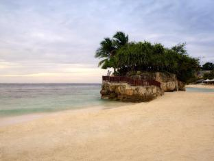 Shangri-La's Mactan Resort and Spa Cebu Cebu - Persekitaran