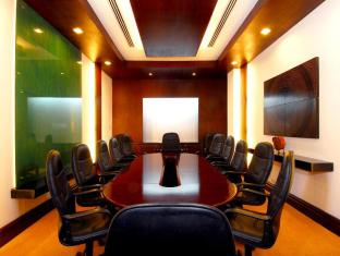 Waterfront Airport Hotel and Casino Cebu - Boardroom