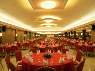 Grand Regal Hotel Davao Davao City - مرافق