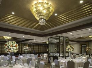 Marco Polo Davao Hotel دافاو - قاعة رقص