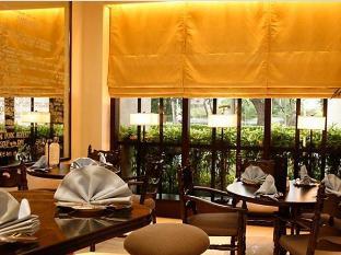 Mandarin Oriental Manila Hotel Manila - Mandarin Deli