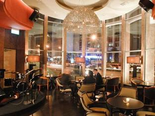 Mandarin Oriental Manila Hotel Manila - Martinis