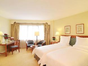 Mandarin Oriental Manila Hotel Manila - Deluxe Room
