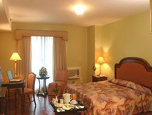 Millennium Plaza Hotel - More photos