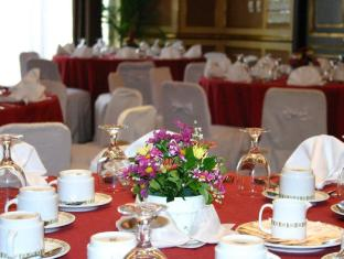 Century Park Hotel Manila - Weddings and Social Events
